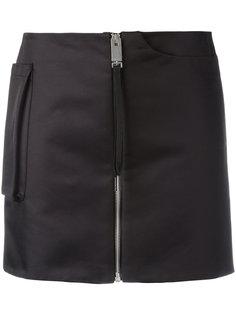 юбка с карманом Alyx