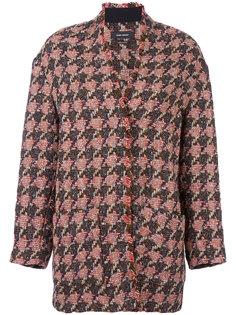 куртка Jameson Isabel Marant