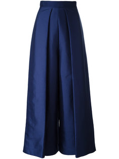 брюки Aria Solace