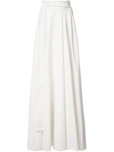 юбка в складку 'Vine' Novis