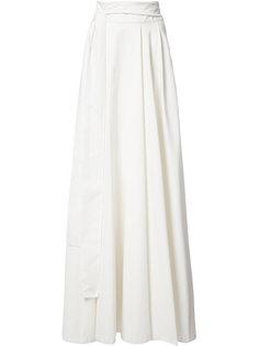 юбка в складку Vine Novis