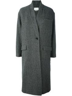 пальто Henley  Isabel Marant Étoile