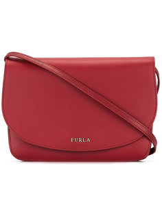 сумка через плечо Aurora  Furla