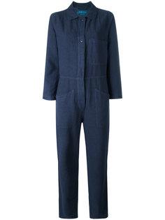 комбинезон Eames Mih Jeans