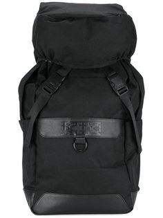 походный рюкзак KTZ