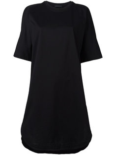 платье Dymia Diesel Black Gold