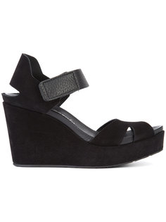 Malu sandals  Pedro Garcia