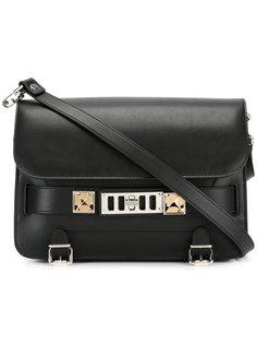 сумка на плечо PS11  Proenza Schouler