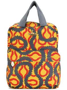 рюкзак Squiggle  Vivienne Westwood Anglomania