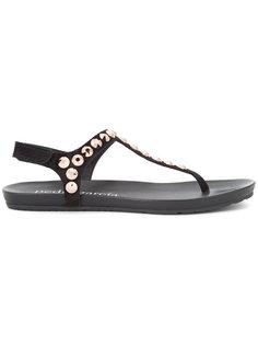 Judith sandals  Pedro Garcia