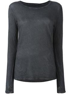 футболка Janes  Humanoid