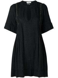 платье Anabel  Isabel Marant Étoile