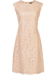 lace dress Josie Natori