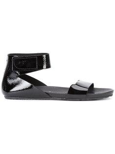 Joliner sandals  Pedro Garcia