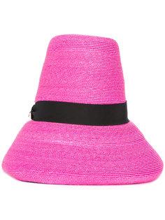 шляпа с удлиненной тульей Dsquared2