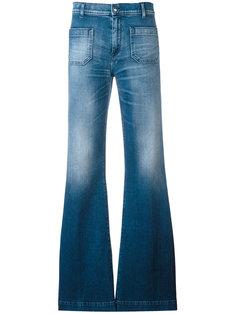 джинсы буткат The Seafarer