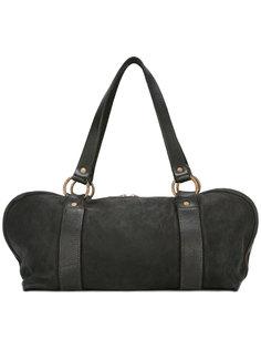 классическая дорожная сумка Guidi