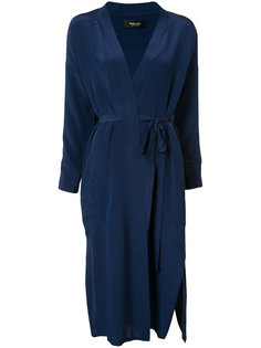 wrap dress Rachel Comey
