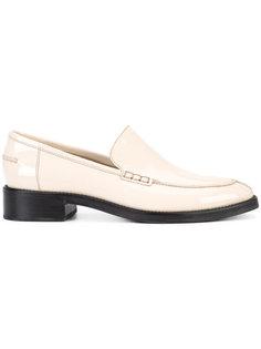 classic loafers  Rachel Comey
