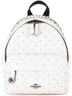 мини-рюкзак Campus  Coach