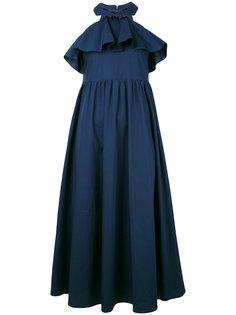 платье Marmotta Vivetta