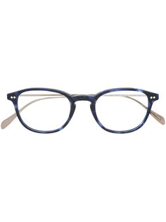 "оптические очки ""Heath"" Oliver Peoples"