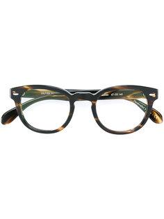 очки Sheldrake Oliver Peoples