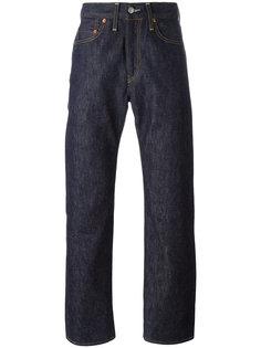 джинсы 1954  Levis Vintage Clothing