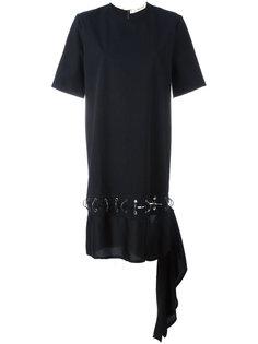 платье Dee Damir Doma