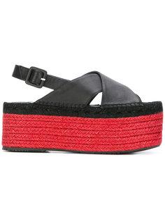 сандалии Fiona Paloma Barceló