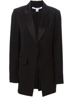пиджак Smoking  Diane Von Furstenberg