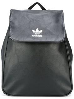 рюкзак с откидным клапаном Adidas Originals
