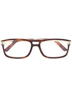 очки Santos Cartier