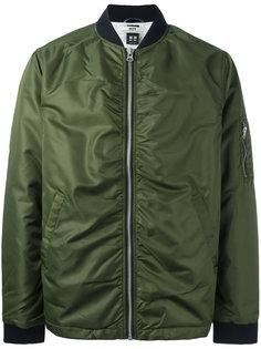 куртка-бомбер Hope