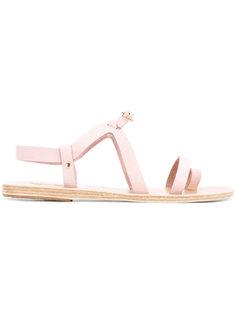 сандалии Phoebe Ancient Greek Sandals
