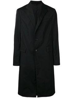 пальто Senior Raf Simons
