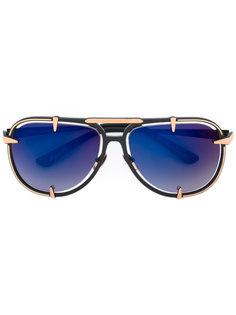 солнцезащитные очки Cheetah Frency & Mercury