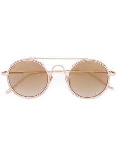 "солнцезащитные очки ""Checkmate"" Frency & Mercury"