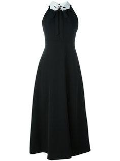 платье Cigno Vivetta