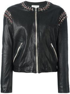 Buddy jacket Isabel Marant Étoile
