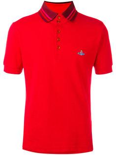 рубашка-поло Krall Vivienne Westwood Man
