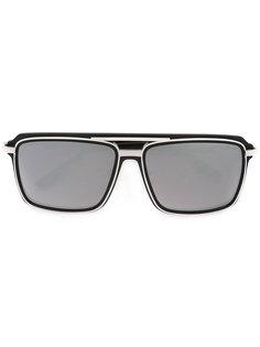 """солнцезащитные очки """"Elysium"""" Frency & Mercury"""