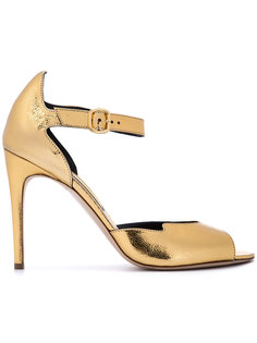 Telita sandals Rupert Sanderson