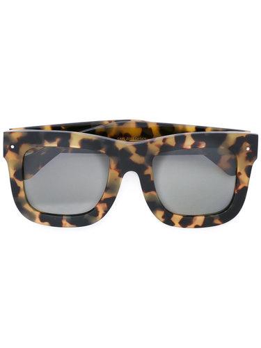 солнцезащитные очки 'Status' Grey Ant