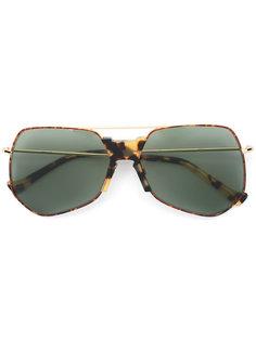 солнцезащитные очки Goste Grey Ant