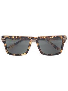 солнцезащитные очки Rich Back Frency & Mercury