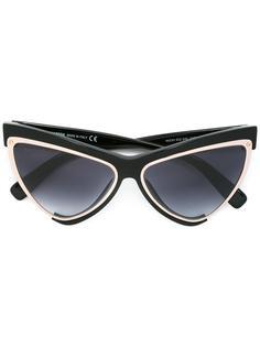 солнцезащитные очки Nicki  Dsquared2