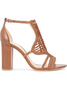 Marinah sandals Alexandre Birman