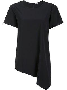 футболка Kaftan Maiyet