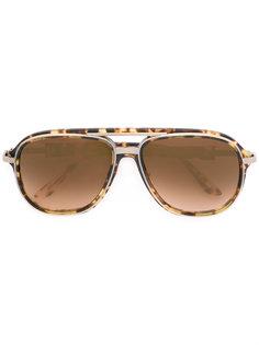 """солнцезащитные очки """"Cascade"""" Frency & Mercury"""